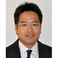 Dr. Konrad Ng, MD - Campbell, CA - Physical Medicine & Rehabilitation