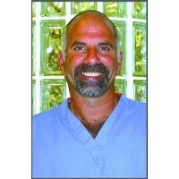 Dr. David Solomon, DDS - Oceanside, NY - undefined