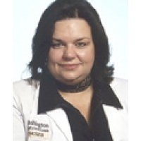 Dr. Chandra Aubin, MD - St Louis, MO - Emergency Medicine