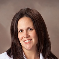 Dr. Dana Planer, DO - Port Charlotte, FL - undefined