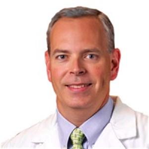 Todd E. Helton, MD