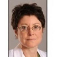 Dr. Kathleen Hallinan, MD - Corning, NY - undefined