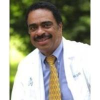 Dr. Huron Hill, DDS - Buffalo, NY - Dentist