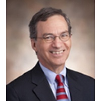 Dr. Harold Tucker, MD - Lutherville Timonium, MD - undefined