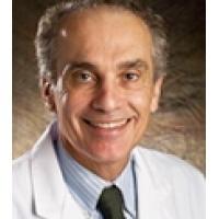 Dr. Paul Nehra, MD - Roseville, MI - undefined