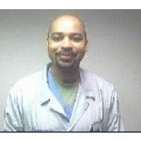Dr. Jacek Ubaka, MD - Chicago, IL - Pediatrics