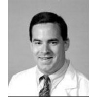 Dr. Bruce Guay, MD - Hines, IL - Internal Medicine