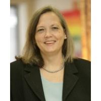 Dr. Joanne Starr, MD - Orange, CA - undefined