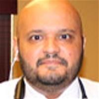 Dr. Raul Vazquez, MD - Buffalo, NY - undefined