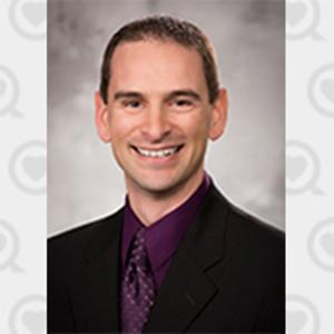 Dr. Michael I. Bruderly, MD