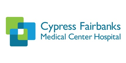 Cypress Fairbanks Medical Center Hospital
