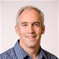 Dr. Michael McCarty, DO - Boulder, CO - undefined