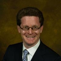 Dr. Glen Waskin, DO - Pompano Beach, FL - Family Medicine