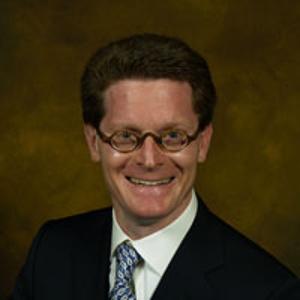 Dr. Glen A. Waskin, DO
