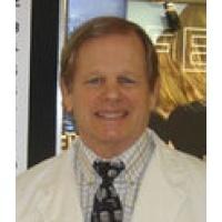 Dr. Richard Gillett, MD - Columbus, GA - Family Medicine