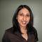 Dr. Natasha Habib, DDS - Lynnwood, WA - Dentist
