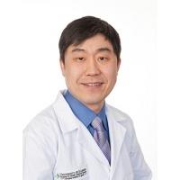Dr. Edina Kim, MD - Chicago, IL - undefined