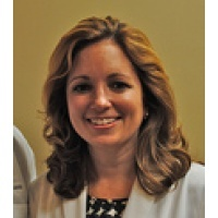 Dr. Marquel McCabe, DDS - San Antonio, TX - undefined