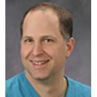Dr. John Tarro, MD - Pawtucket, RI - undefined