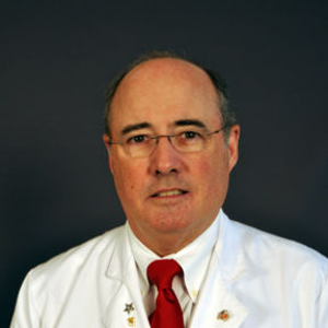 Dr. William A. Coleman, MD