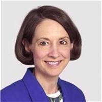 Dr. Linda Graham, MD - Cleveland, OH - undefined