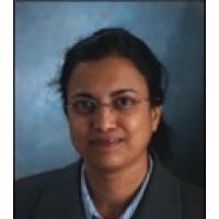 Dr. Shobha Boghani, MD - Rochester, NY - undefined
