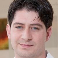 Dr. Mark Russo, MD - Newark, NJ - undefined