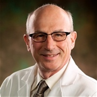 Dr. David Roth, MD - Houston, TX - undefined