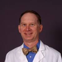 Dr. Stephen E. Lookadoo, MD - Greenville, SC - Pediatrics