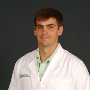 Dr. John H. Neuffer, MD