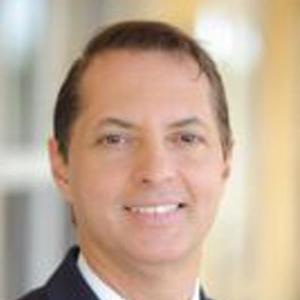 Dr. Edward J. Rossario, MD