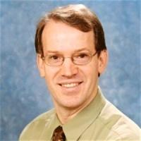 Dr. John Northwood, MD - Hugo, MN - undefined