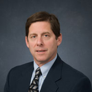 Dr. Jeffrey D. Zheutlin, MD