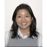 Dr. Peggy Feng, MD - Fremont, CA - undefined