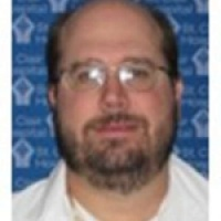 Dr. Todd Fijewski, MD - Pittsburgh, PA - undefined