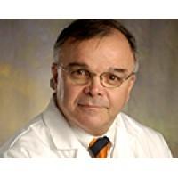 Dr. Nicholaos Makris, MD - Beverly Hills, MI - undefined