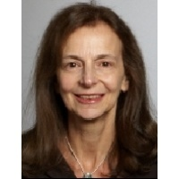 Dr. Susan Richman, MD - New York, NY - undefined