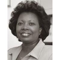 Dr. Susanne Nicholas, MD - Los Angeles, CA - undefined