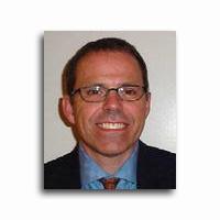Dr. D M. Davis, MD - Englewood, CO - Radiation Oncology