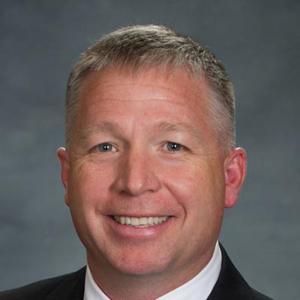Dr. John A. Bojescul, MD
