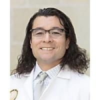 Dr. John Shen, MD - La Jolla, CA - Oncology
