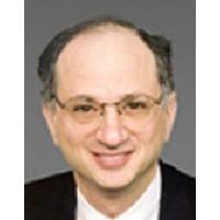 Dr. Steven Keller, MD - Bronx, NY - Thoracic Surgery (Cardiothoracic Vascular)
