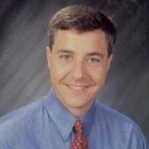 Dr. Andrew W. Reiss, MD - Boca Raton, FL - Pediatrics
