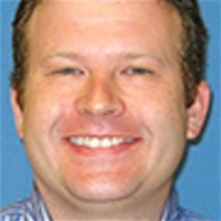 Dr. Samuel Seiden, MD - Los Gatos, CA - undefined