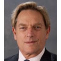 Dr. Allen Verne, MD - Walnut Creek, CA - undefined