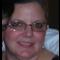 Debra Dibartolo - Trumansburg, NY - Nursing