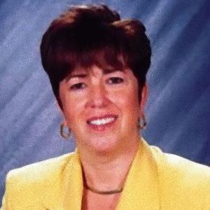 Dr. Carla Ferrugio - Plantation, FL - Pediatrics