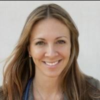 Dr. Sheri Emma, MD - Colts Neck, NJ - undefined