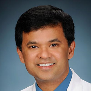 Dr. Matthew J. Aresery, MD