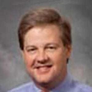 Dr. F K. Cunningham, MD